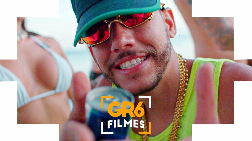 MC Menor da VG - Rolê de Lancha Letra ( Lyrics ) (GR6 Explode) DJ Leozinho MPC toquedecelular.com